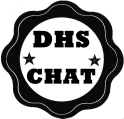 Enter the DHS Chat Room